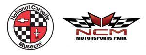 NCM MSP Logos
